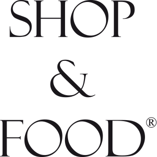 Food & Shop