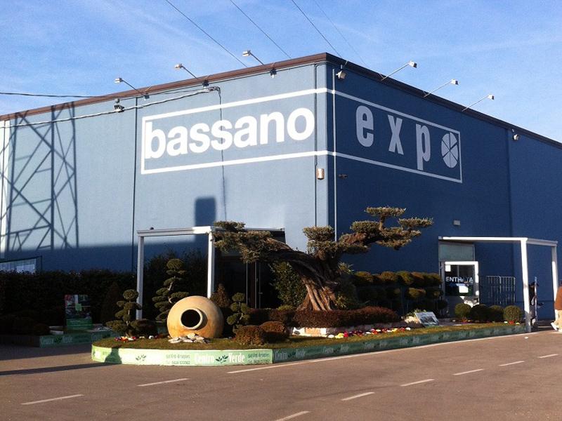 Bassano Expo