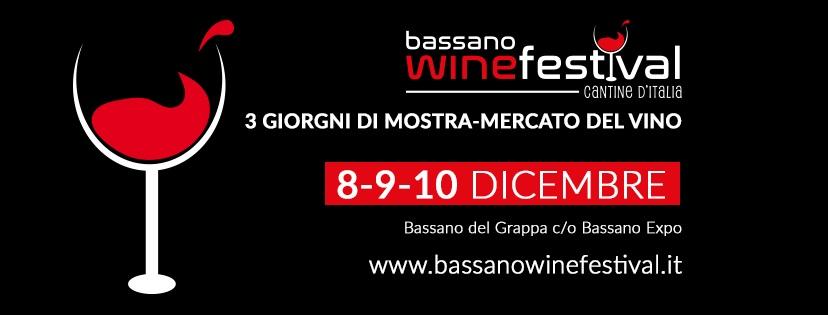 Bassano Wine Festival 2017