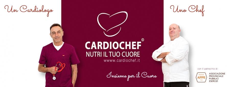 CardioChef