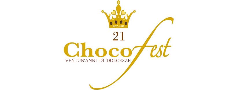 Chocofest 2018