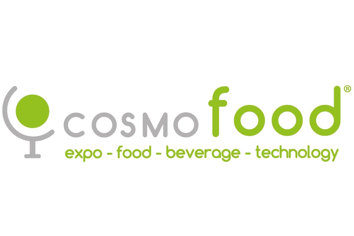 Cosmofood 2017