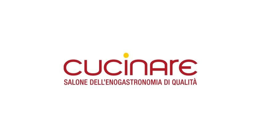 CUCINARE 2021 – Dal 14 al 17 maggio a Pordenone