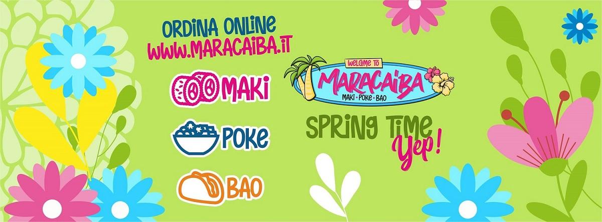 maracaiba-delivery